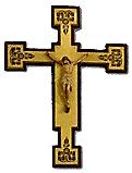 http://www.catholicfakenham.org.uk/_/rsrc/1264882582223/masses/crucifix.gif