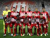 Indrukwekkend: Luikenaar mag 46e landstitel vieren op zeven speeldagen van het einde