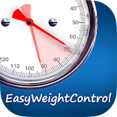 Easy Weight Control
