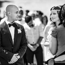 Vestuvių fotografas Nenad Ivic (civi). Nuotrauka 25.04.2019
