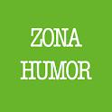 Zona Humor icon