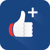 Likes for Facebook Mod