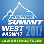 Affiliate Summit West 2017 APK icon