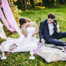 Wedding photographer Natasha Zabavina (ZABAVINATASHA174). Photo of 03.03.2017