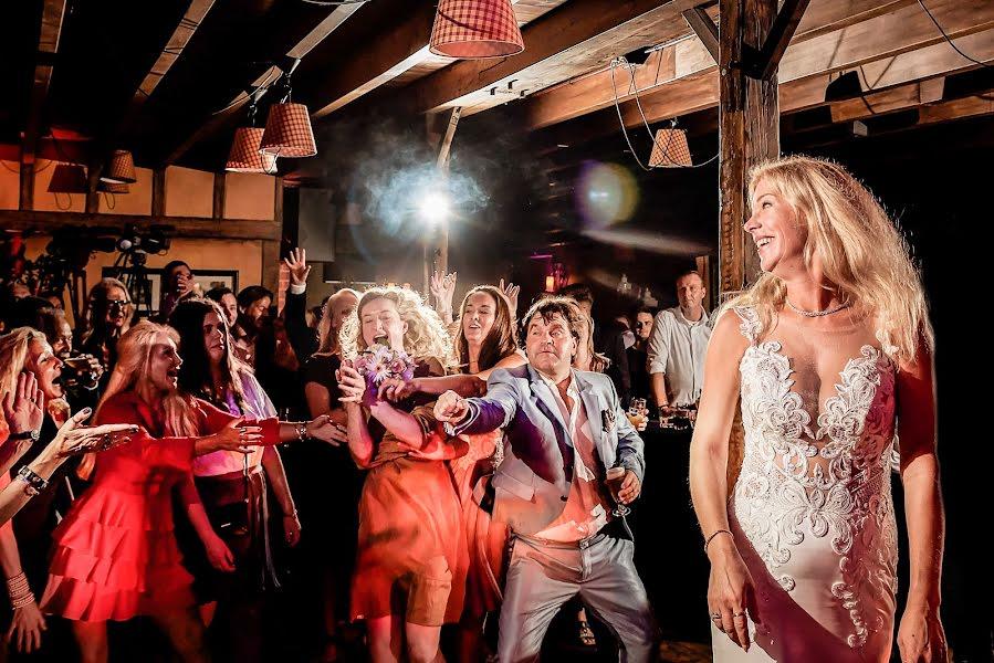 Wedding photographer Linda Ringelberg (LindaRingelberg). Photo of 18.06.2019