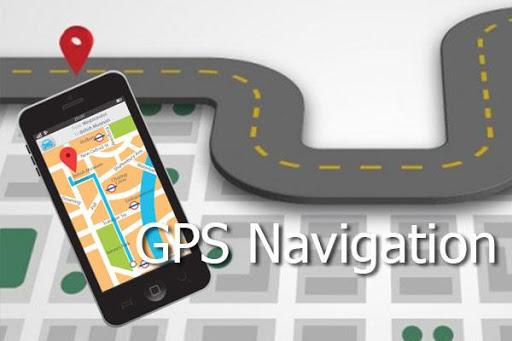 玩旅遊App|地図、ナビゲーション地図と道順免費|APP試玩