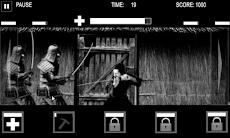 Devil Sword Samurai Freeのおすすめ画像3
