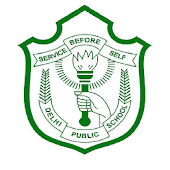 Delhi Private School (DPS)