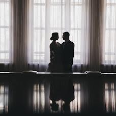 婚禮攝影師Vitaliy Belov(beloff)。17.04.2019的照片