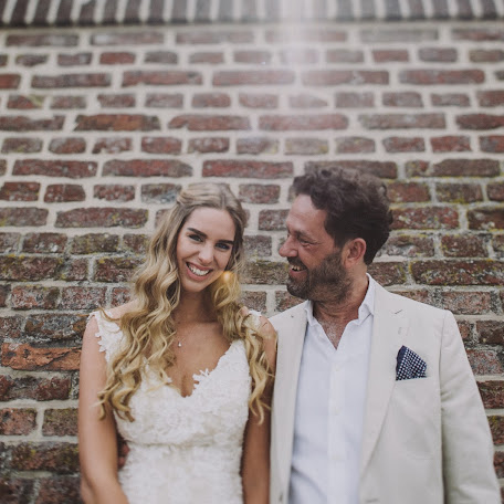Wedding photographer Jamy Vodegel (vodegel). Photo of 14.05.2015