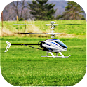 RC Helicopter Simulator icon