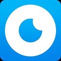 OLL.TV - ТВ онлайн, футбол, кино, фильмы и сериалы icon