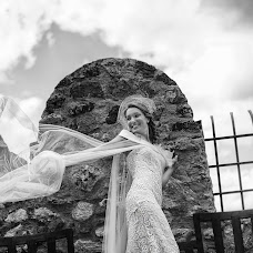 Wedding photographer Mario Avenia (avenia). Photo of 11.06.2015