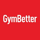 GymBetter