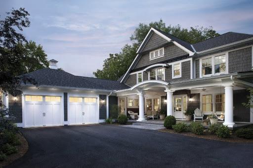 Ways in Getting the Best Deals in Garage Door Prices