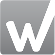 Whitepages .. file APK for Gaming PC/PS3/PS4 Smart TV