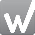 Whitepages - Find People apk