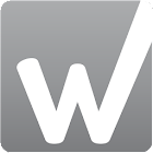 Whitepages icon