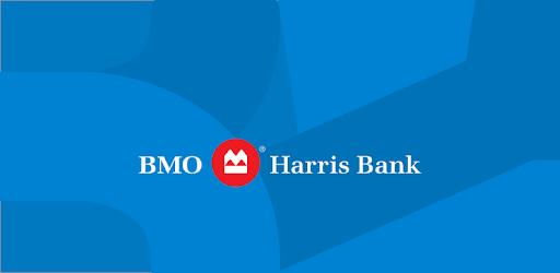 Bmo Digital Banking Apps On Google Play