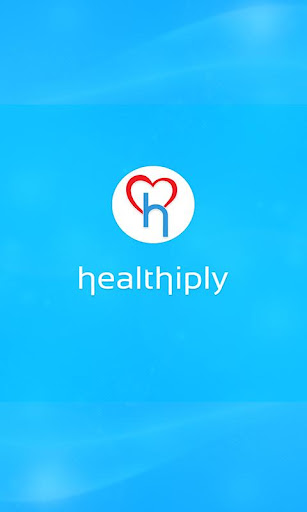 Healthiply for Professionals