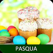 Pasqua Ricette Di Cucina Gratis Italiano Offline. Android APK Download Free By Akvapark2002