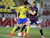 Kamada en Tomiyasu van STVV zijn opgeroepen voor de nationale ploeg van Japan, Morioka (Charleroi) niet