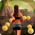 Temple Princess Run 2016 icon