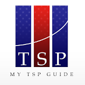 My TSP Guide