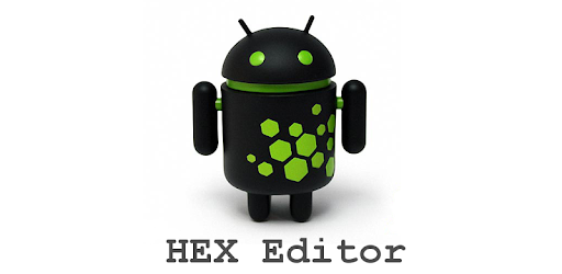 Hex Editor Free - Apps on Google Play