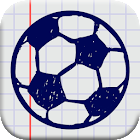 Juggle the Doodle icon
