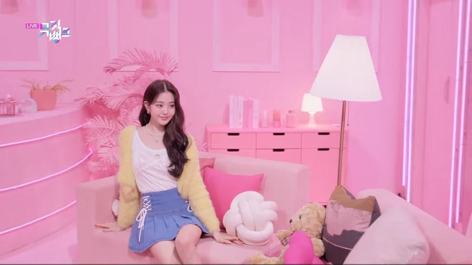 wonhoonbutter_1