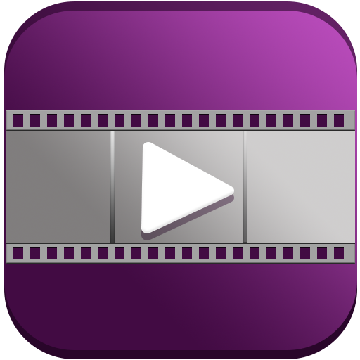 Video Player
