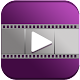 Video Player Download on Windows