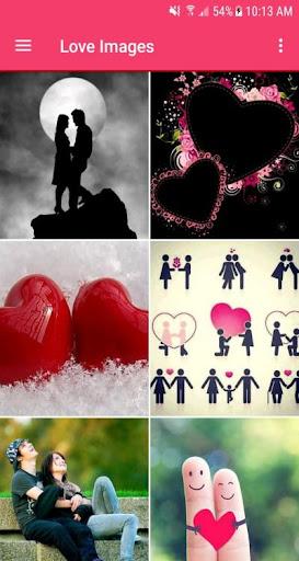 Love Images Apk 2