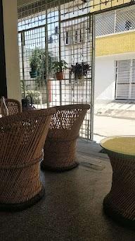 Cafe Potpourri photo 9