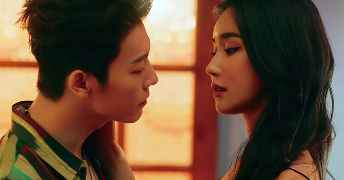 donghae și sehun dating)