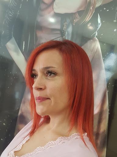 Patricia Afonso