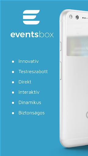 Eventsbox