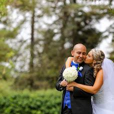 Wedding photographer Stanislav Meksika (Stanly). Photo of 18.09.2015
