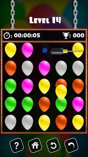 Buttons Cutting screenshots 15