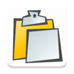 MaxiClipboard Icon