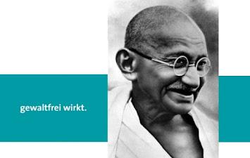Mahatma Ghandi.jpg