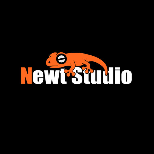 NEWT STUDIO avatar image