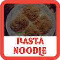 Pasta Noodle Recipes Full icon