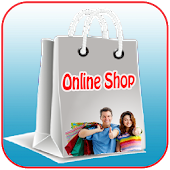 Online Shop - Sell & Buy World