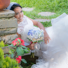 Wedding photographer Omar Ponceleon (ponceleon). Photo of 24.09.2015