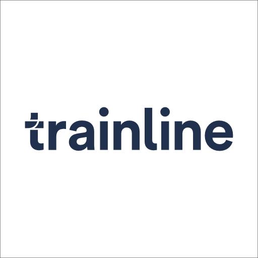 Capitaine Train SAS avatar image