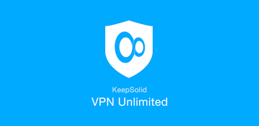 KeepSolid VPN Unlimited WiFi Proxy with DNS Shield - Apps on ...