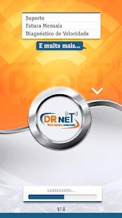 DRNET - CLIENTES for PC-Windows 7,8,10 and Mac apk screenshot 3