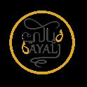 layali.us icon